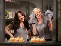 2 Broke Girls Season 5 Episode 1