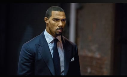 Power Season 3 Episode 6 Review: The Right Decision