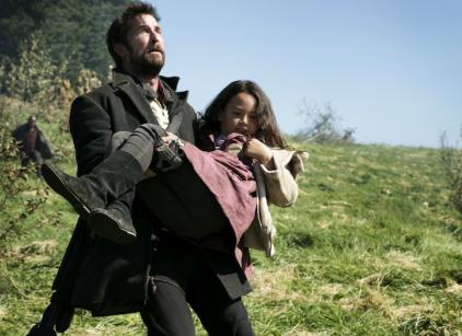 Watch Falling Skies Season 4 Episode 1 Online