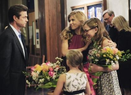 Watch Nashville Season 1 Episode 3 Online