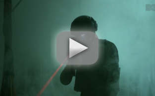 Teen Wolf Midseason Trailer: What's to Come?