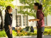 Rizzoli & Isles Season 3 Episode 4