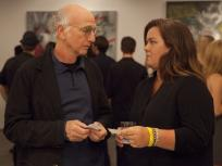 Curb Your Enthusiasm Season 8 Episode 7