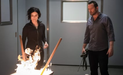 Blindspot Season 1 Episode 21 Review: Of Whose Uneasy Route