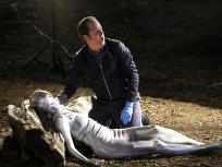 CSI Season 15 Episode 16