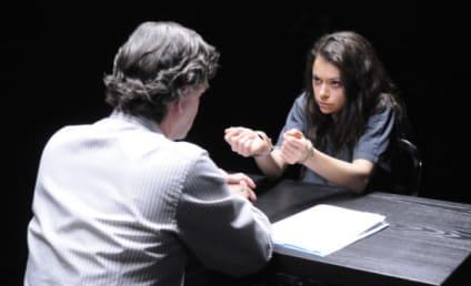 Orphan Black Season 3: The Future of Castor, Rachel and More