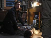 Supernatural Season 11 Episode 17