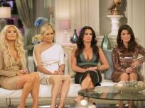 The Real Housewives of Beverly Hills Season 6 Episode 21
