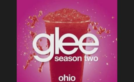"First Listen: Jane Lynch and Carol Burnett Duet on ""Ohio"""