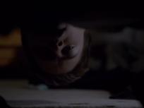Teen Wolf Season 4 Episode 3