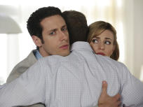 Royal Pains Season 6 Episode 11