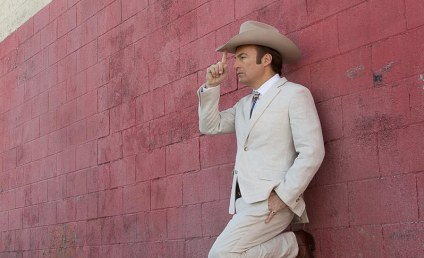Better Call Saul Season 2 Episode 3 Review: Amarillo
