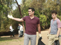 Modern Family Season 7 Episode 5