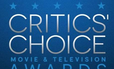 Critics' Choice Awards 2016: Who Took Home the Gold?