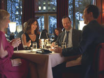 Blue Bloods Season 4 Episode 11