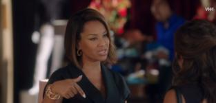Single Ladies: Watch Season 3 Episode 2