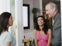 Desperate Housewives Season 3 Episode 22