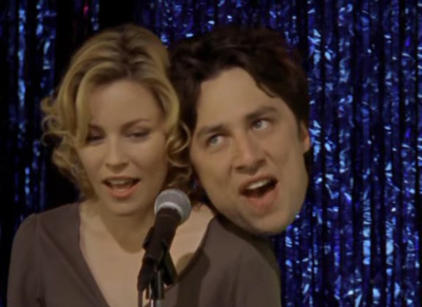 Watch Scrubs Season 5 Episode 24 Online