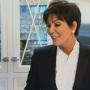 Watch Keeping Up with the Kardashians Online: Season 11 Episode 12