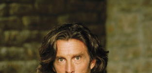 Brothers & Sisters Casting News: John Glover
