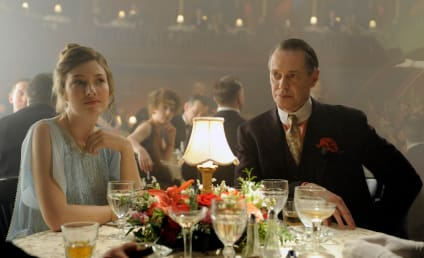 Writers Guild Award Nominations: Boardwalk Empire, The Walking Dead and More