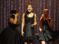 Glee Season 3 Episode 6