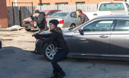 Chicago PD: Watch Season 1 Episode 14 Online