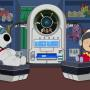 Mind Meld - Family Guy Season 14 Episode 15