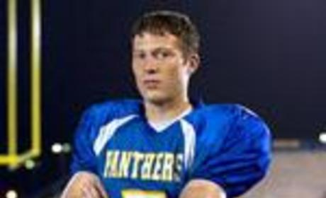 Matt Saracen Photo