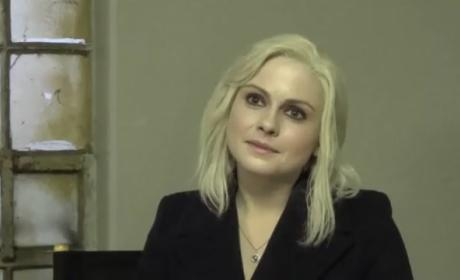 iZombie Stars Preview Brain-Eating, Genre-Busting New Series