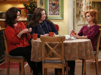Mike & Molly Season 4 Episode 15