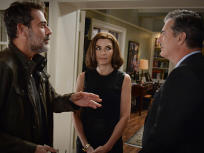 The Good Wife Season 7 Episode 7