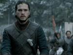Time To Battle! - Game of Thrones