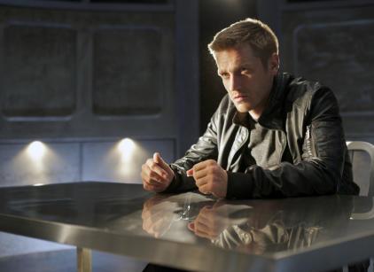 Watch Nikita Season 3 Episode 4 Online