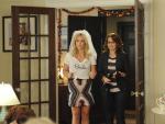 Jenna Goes Bridezilla