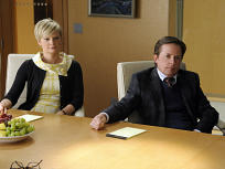 The Good Wife Season 3 Episode 22