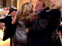 The Real Housewives of New York City Season 7 Episode 5 Review: Mind Your Own Business