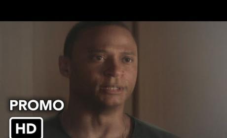 Arrow Season 4 Episode 7 Promo