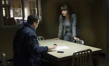 Blue Bloods Season 5 Episode 16 Review: In the Box