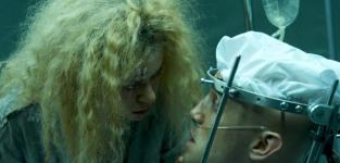 Orphan Black Season 3 Episode 4 Review: Newer Elements of Our Defense