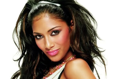 Nicole Scherzinger to Guest Star on How I Met Your Mother