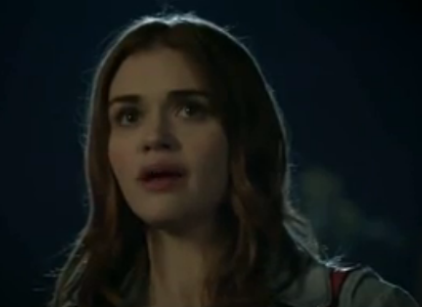 Watch Teen Wolf Season 3 Episode 6 Online