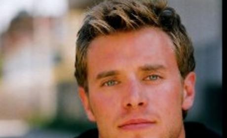 Billy Miller: Coming to The Young and the Restless!