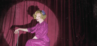 American Horror Story: Freak Show Cast Photos