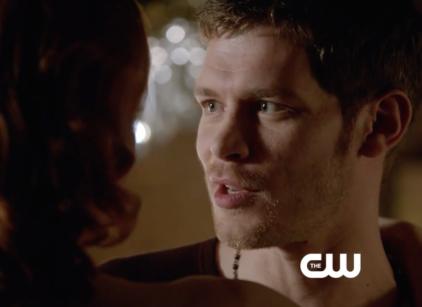 Watch The Originals Season 1 Episode 18 Online