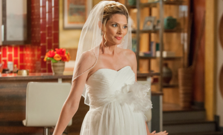 Drop Dead Diva: Watch Season 6 Episode 13 Online