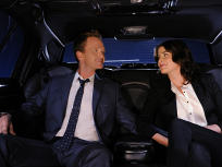 How I Met Your Mother Season 8 Episode 24
