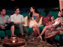 Bachelor in Paradise Season 2 Episode 8