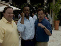 Hawaii Five-0 Season 5 Episode 22