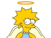 The Simpsons Season 19 Episode 20
